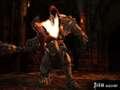 《恶魔城 暗影之王 收藏版》XBOX360截图-33