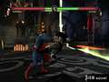 《真人快打大战DC漫画英雄》XBOX360截图-261