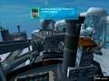 《模拟人生 空中英豪》XBOX360截图-41