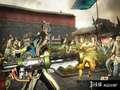 《真三国无双6》PS3截图-36