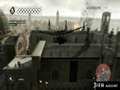 《刺客信条2》XBOX360截图-281