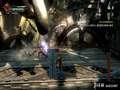 《战神 升天》PS3截图-188