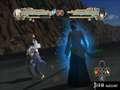 《火影忍者 究极风暴 世代》PS3截图-93
