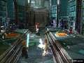 《乐高星球大战3 克隆战争》XBOX360截图-15