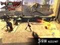 《战神 奥林匹斯之链》PSP截图-51