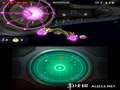 《乐高星球大战3 克隆战争》3DS截图-11
