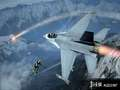 《鹰击长空2》XBOX360截图-3
