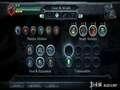 《暗黑血统》XBOX360截图-61