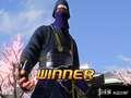 《VR战士5》PS3截图-86