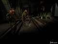 《极度恐慌3》XBOX360截图-5