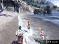 《伊苏》PS4截图-1