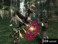 《最终幻想11》XBOX360截图-1