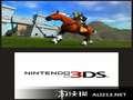 《塞尔达传说 时之笛3D》3DS截图-67