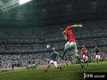 《实况足球2012》XBOX360截图-30