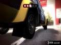《科林麦克雷拉力赛之尘埃》XBOX360截图-51
