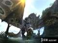 《怪物猎人3》WII截图-56