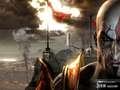 《战神 传说版》PS3截图-65