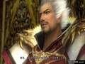 《真三国无双5》PS3截图-14