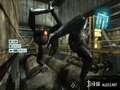《合金装备崛起 复仇》PS3截图-124