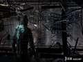 《死亡空间2》PS3截图-60