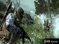 《使命召唤4 现代战争》PS3截图-13