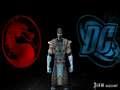 《真人快打大战DC漫画英雄》XBOX360截图-78