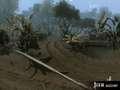 《孤岛惊魂2》PS3截图-167
