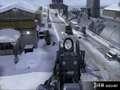 《使命召唤6 现代战争2》PS3截图-481