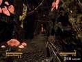 《辐射 新维加斯 终极版》PS3截图-298