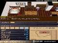 《伊苏 DS》NDS截图-5