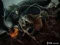 《恶魔城 暗影之王 收藏版》XBOX360截图-156