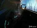《死亡空间2》PS3截图-70