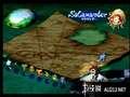 《圣剑传说 玛娜传奇(PS1)》PSP截图-20