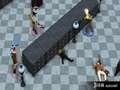 《黑手党 黑帮之城》XBOX360截图-38