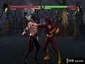 《真人快打大战DC漫画英雄》XBOX360截图-369