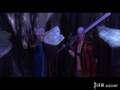 《鬼泣 HD收藏版》PS3截图-19