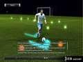 《实况足球2012》XBOX360截图-71