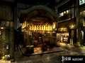 《黑豹2 如龙 阿修罗篇》PSP截图-14