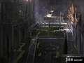 《战神 传说版》PS3截图-29