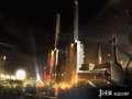 《尘埃2》PS3截图-6