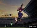 《FIFA 09》XBOX360截图-13
