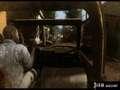 《孤岛惊魂2》PS3截图-52