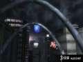 《古墓丽影 传奇》XBOX360截图-3