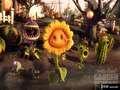 《植物大战僵尸 花园战争》PS4截图-4
