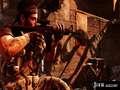 《使命召唤7 黑色行动》PS3截图-14