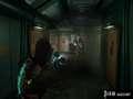 《死亡空间2》PS3截图-118