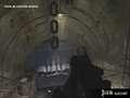《使命召唤6 现代战争2》PS3截图-405