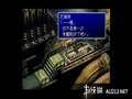 《最终幻想7 国际版(PS1)》PSP截图-29