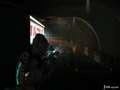 《死亡空间2》XBOX360截图-42