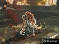 《战神 升天》PS3截图-20